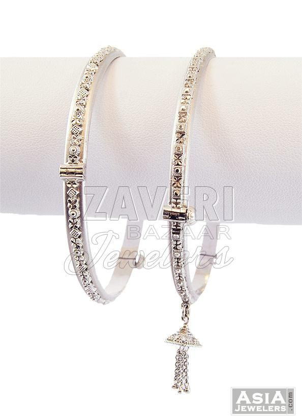 white main diamond bracelet bangles gold nile detailmain in bangle blue fr phab en lrg