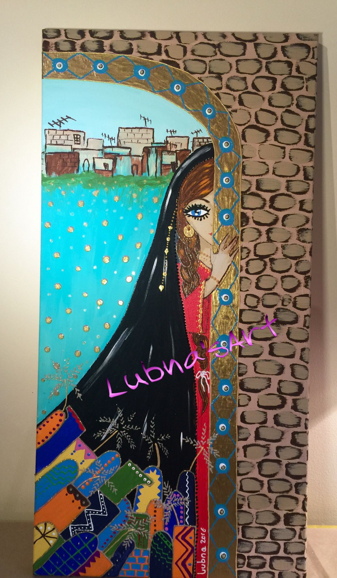 Pin By Fateme Darvishi On Art Egyptian Art Islamic Art Middle Eastern Art