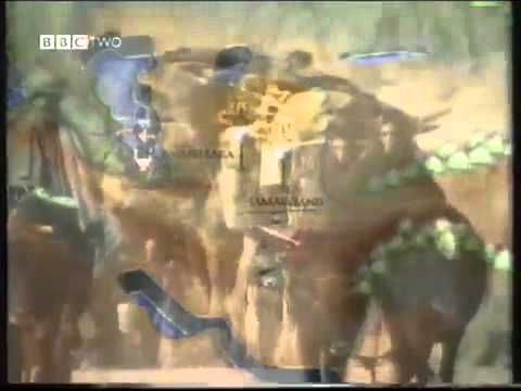 Genghis Khan Storm From The East Discovery History Military