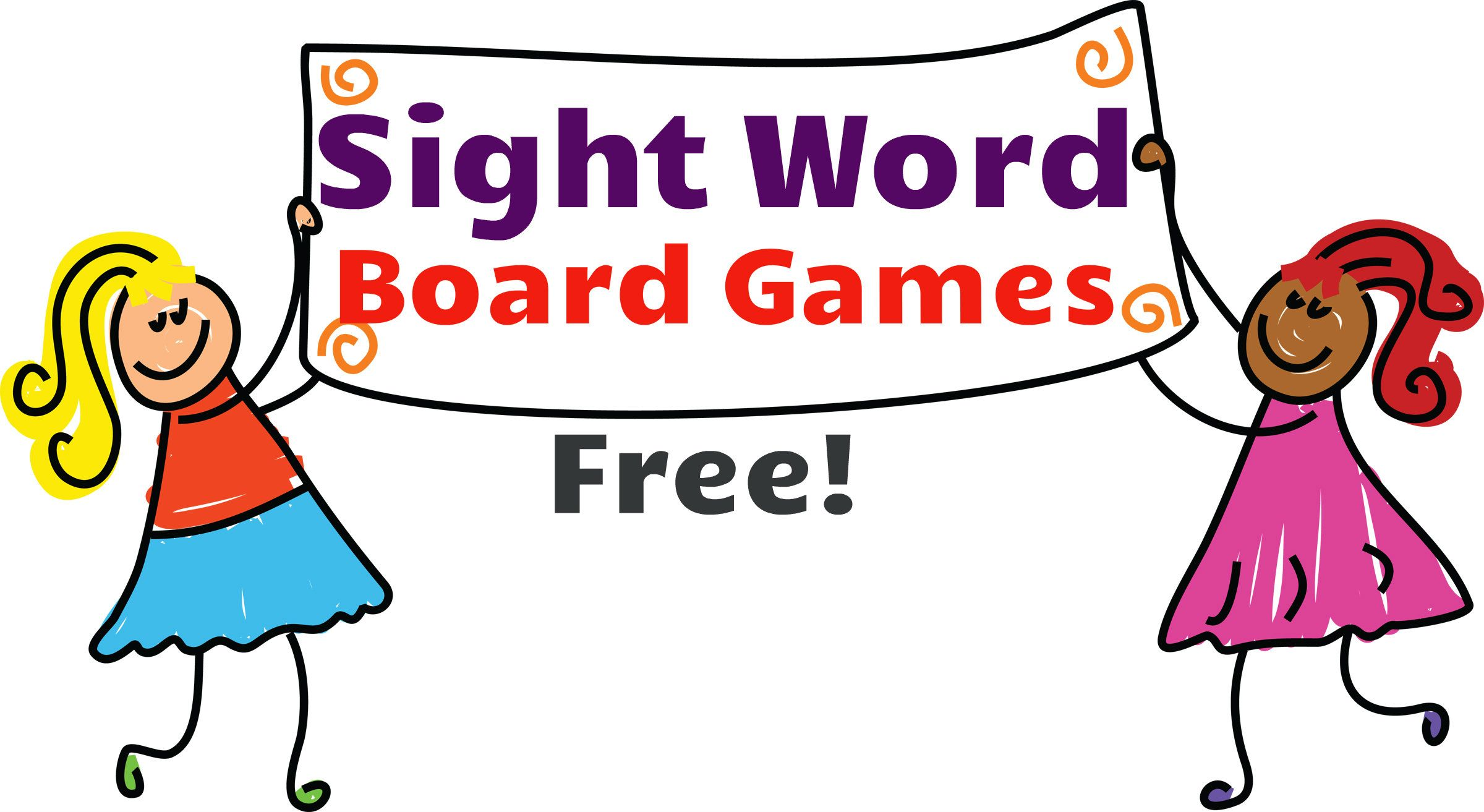 Worksheet Site Words Game 10 images about sight words on pinterest miss kindergarten focus and all songs
