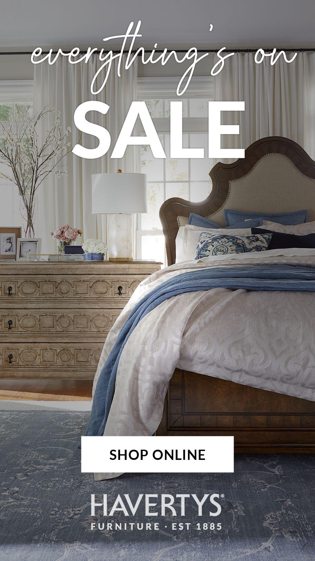 Buy Online Pick Up In Store In 2020 Vintage Industrial Decor Bedroom Pretty Bedroom Industrial Decor Bedroom