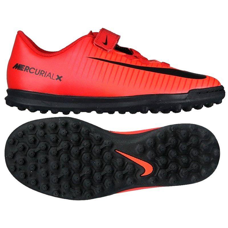 Buty Pilkarskie Nike Mercurial Vortex 3 Tf Nike Sneakers Nike Air Max Sneakers