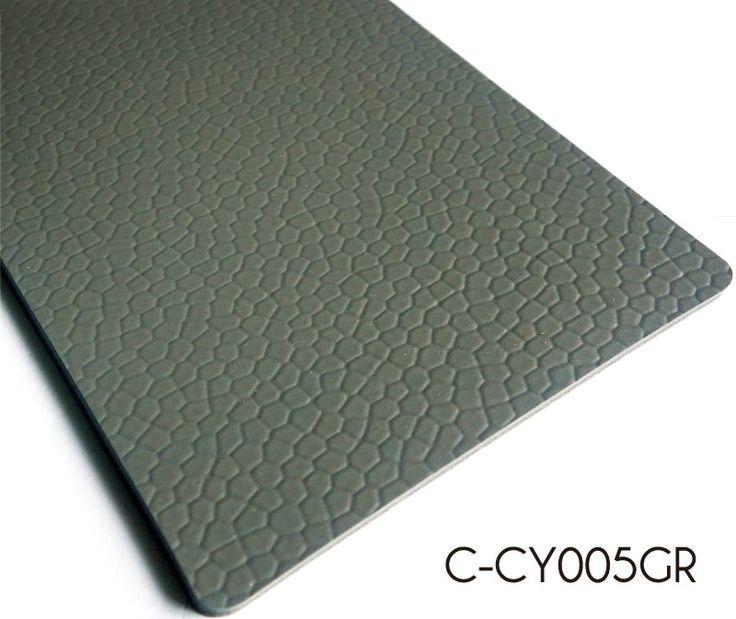 Resultado de imagen para exterior vinyl flooring   Superficies 2 ...