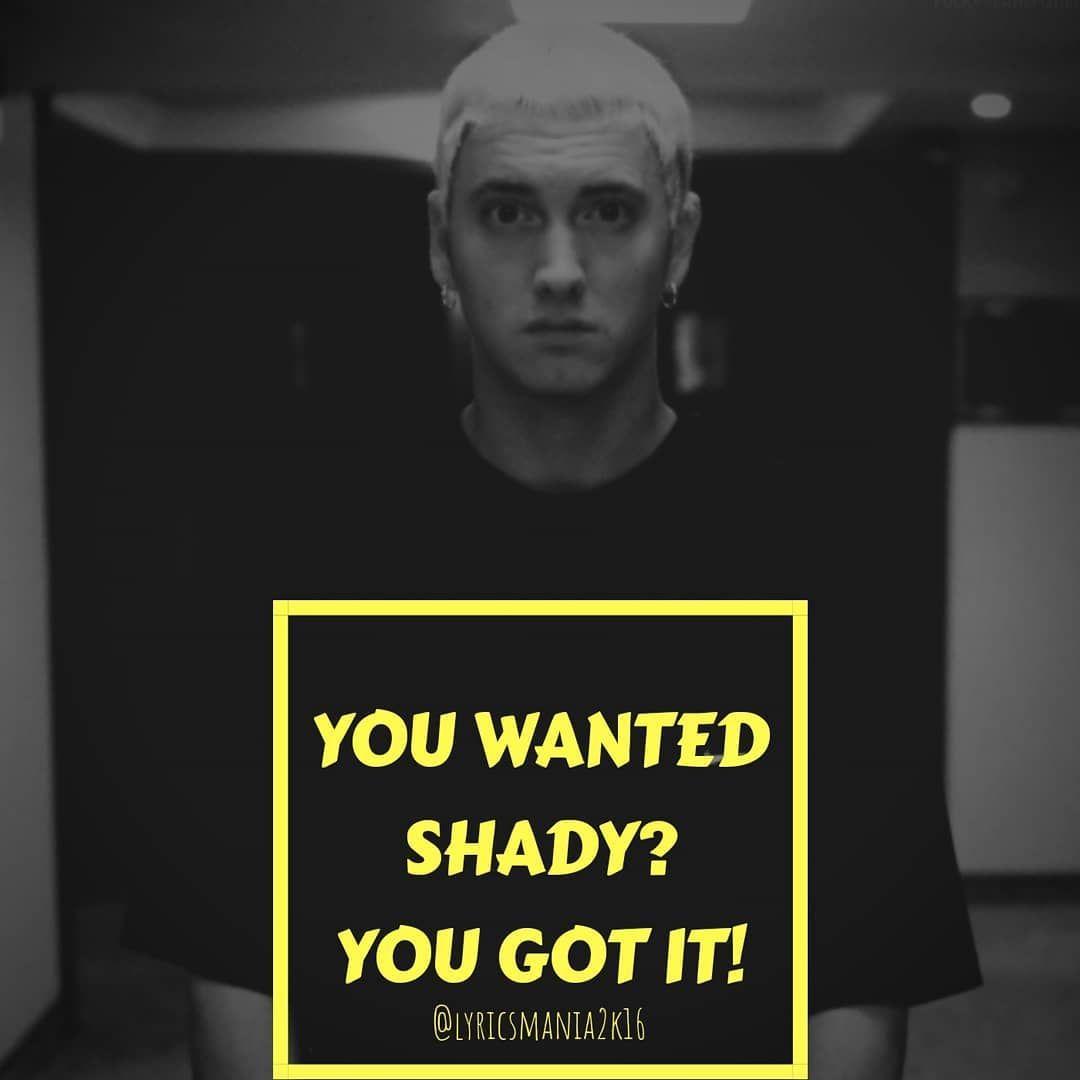 Eminem - Fall   #Eminem #kamikaze #fall #MarshallMathers
