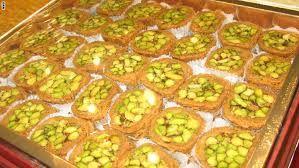 Resultado De Imagen Para حلويات سورية بالصور Vegetables Food