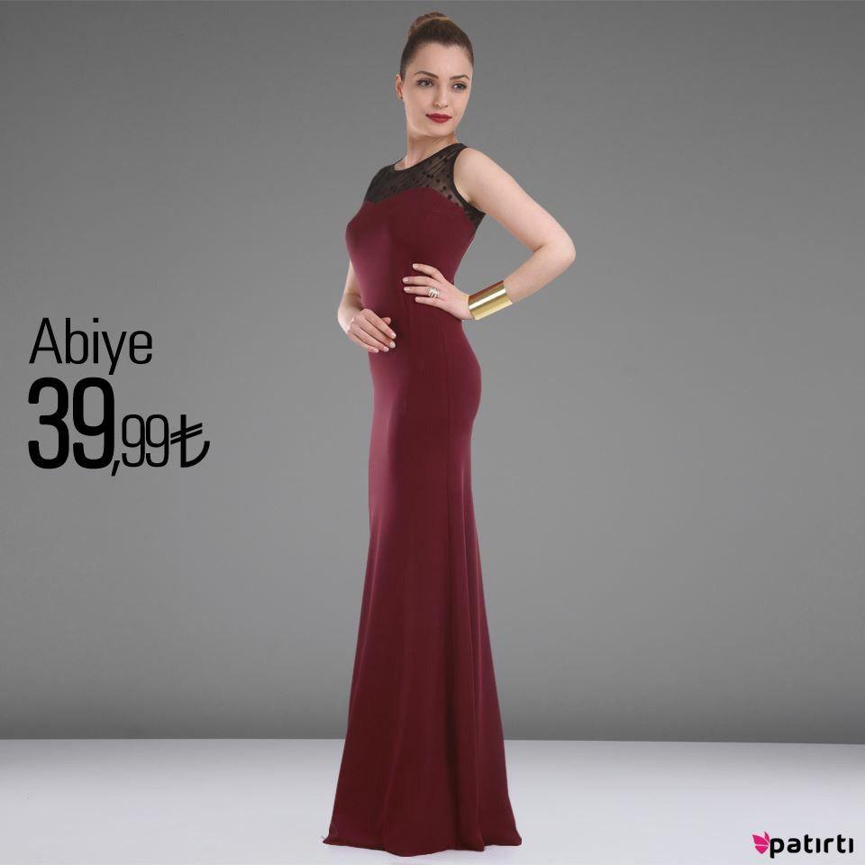 Patirticom Adli Kullanicinin Elbise Panosundaki Pin 2020 Elbise Moda Etek