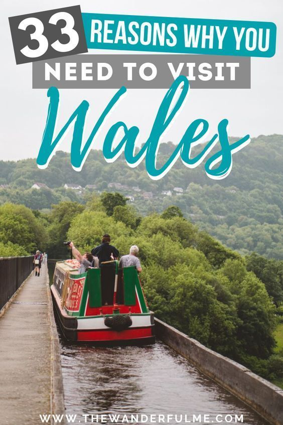 Ever heard of Wales? It's a small (and totally UNDERRATED) country slapped on the side of England boasting unbelievable mountain views weird quirks and more. Here are 33 crazy good reasons why you NEED to visit Wales ASAP. | #wales #uk  #style #shopping #styles #outfit #pretty #girl #girls #beauty #beautiful #me #cute #stylish #photooftheday #swag #dress #shoes #diy #design #fashion #Travel