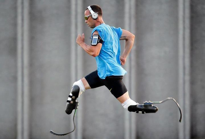 Olympia 2012 via Reuters