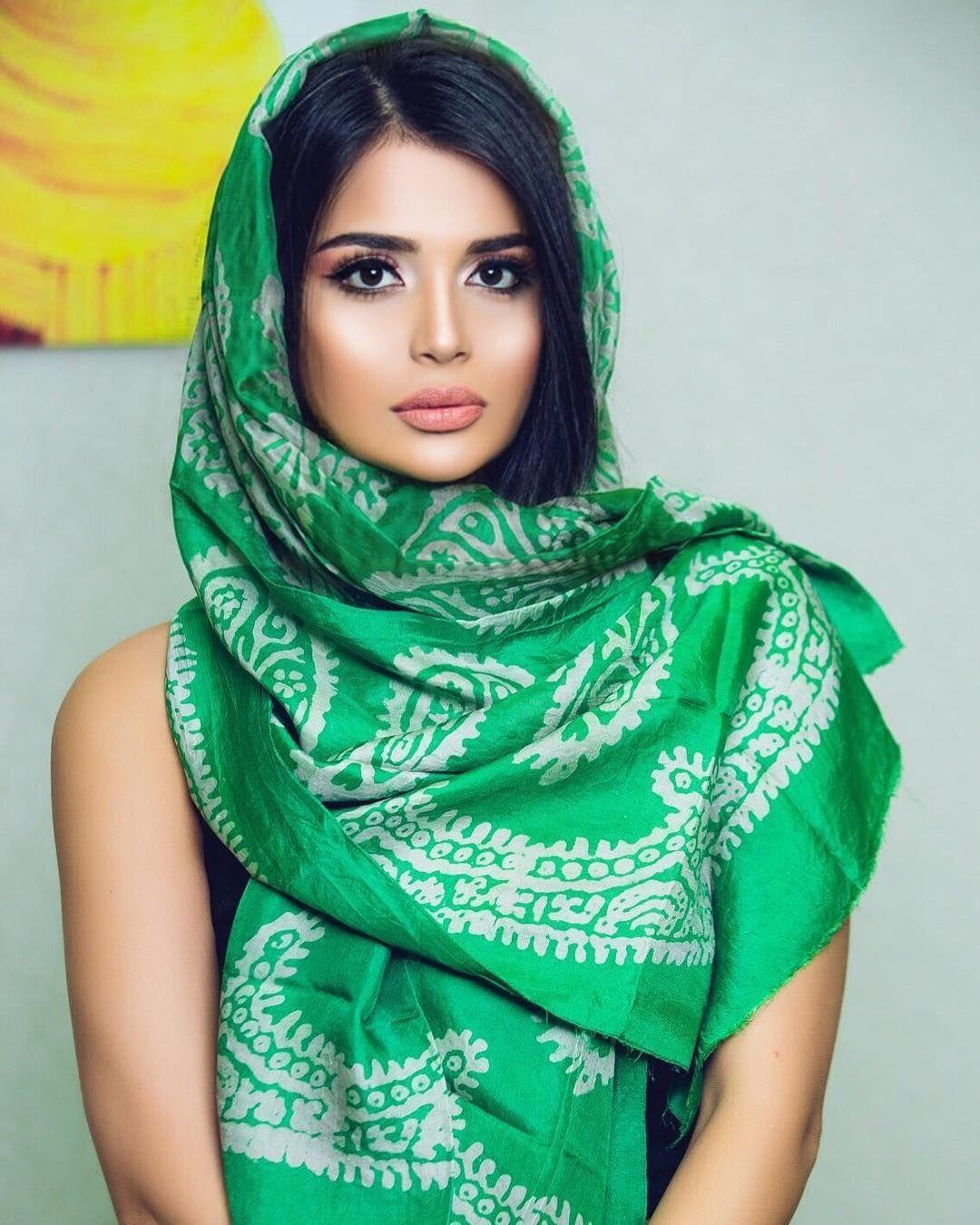 Hiss Istəmirəm Mp3 Yukle Natural Silk Silk Shawl Unique Items Products