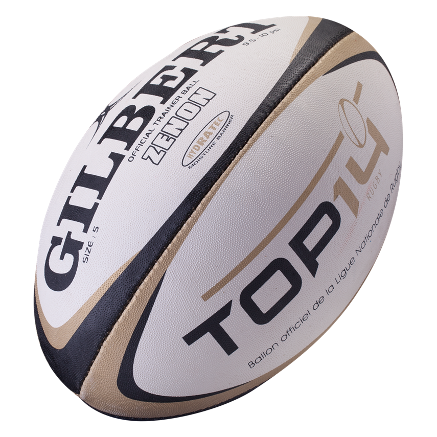 Top 14 Replica Rugby Ball Worldrugbyshop Com Rugby Ball Rugby Balls Ball