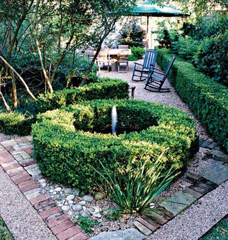 Good Original Ideas For Garden Paths. More Than 60 Pictures Of Garden Path Ideas  For Backyard