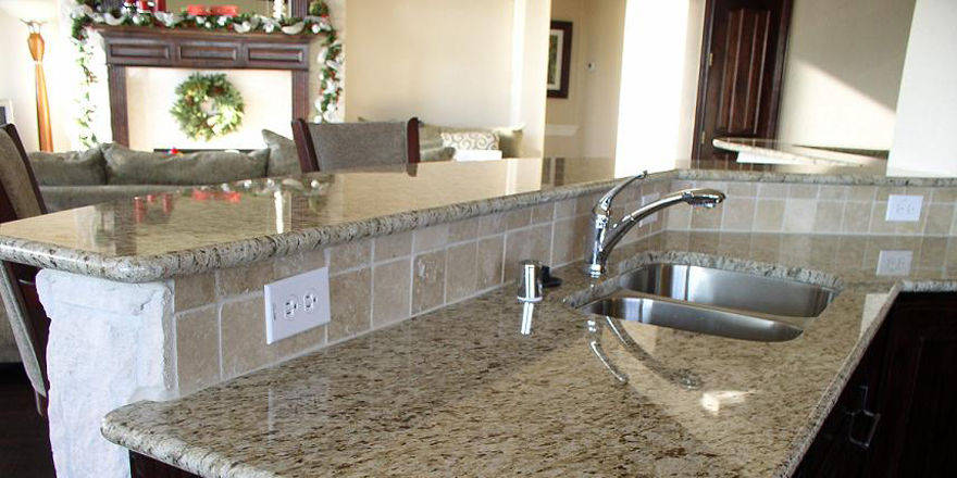 granite new caledonia countertops bathroom backsplash ideas