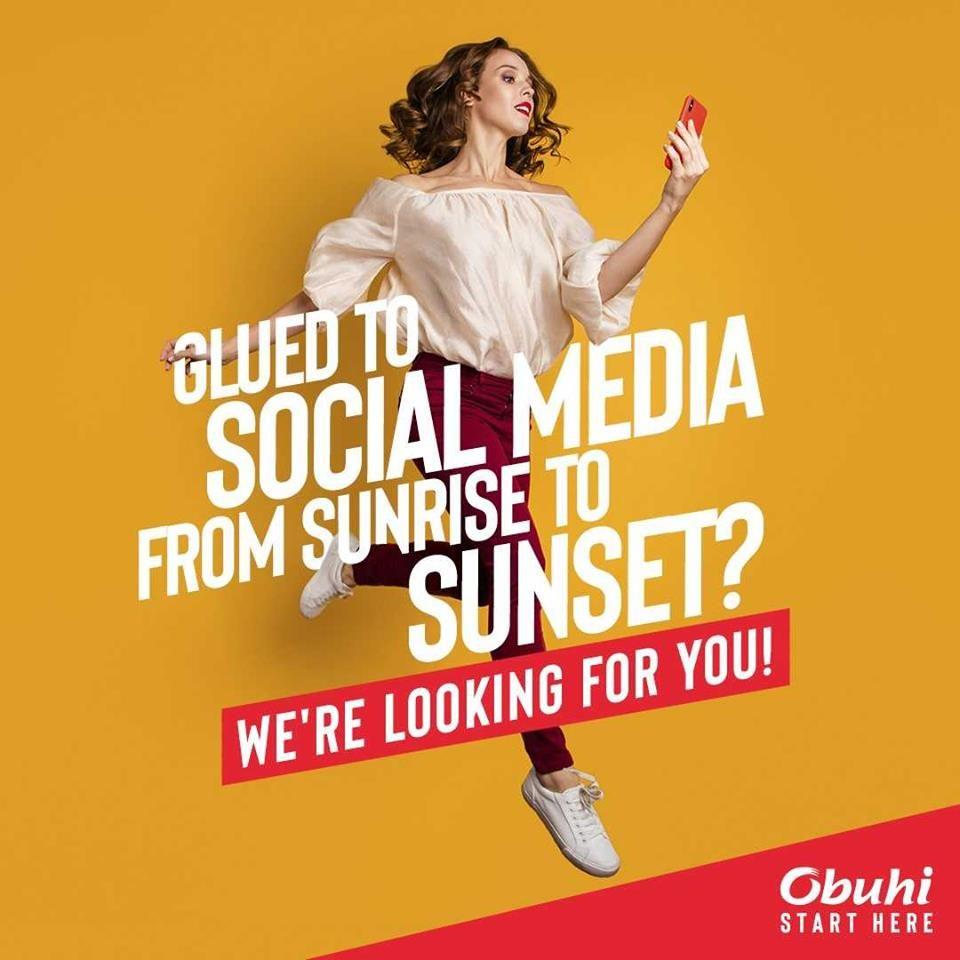 Calling All Social Media Magicians Social Media Online Jobs Freelancing Jobs