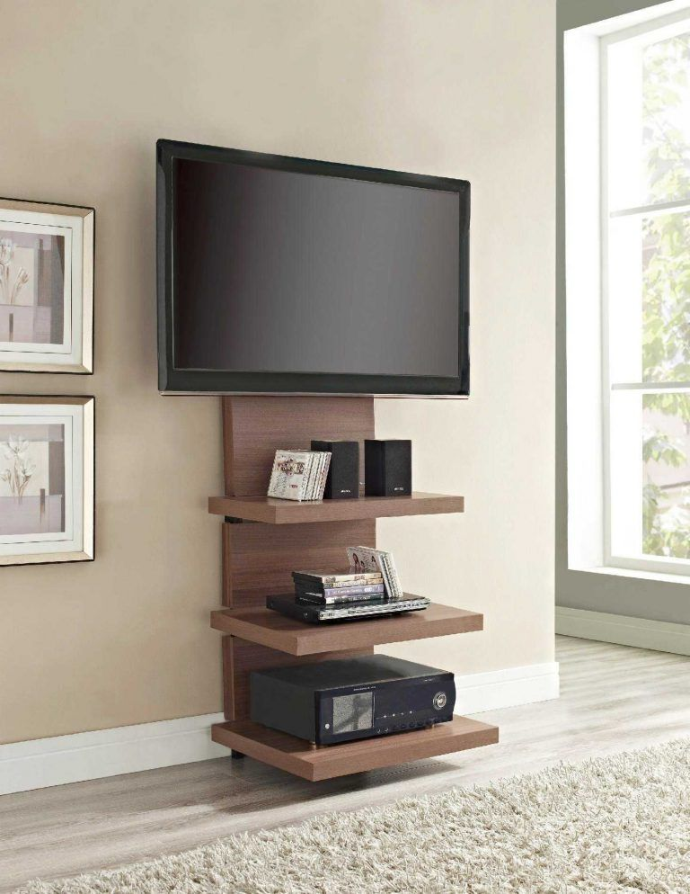 27+ Tall tv stand for bedroom ideas in 2021