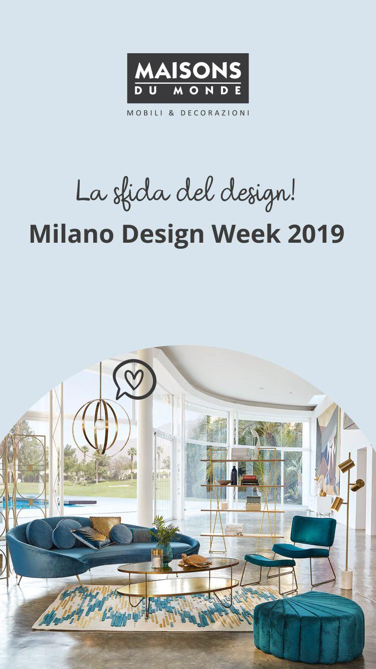 Al Fuorisalone 2019 Il Pieno Di Design E Bellezza Insieme A Noi A Milano Design Design Del Prodotto Stili Di Casa