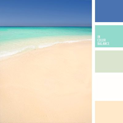 Farbpalette nr 338 macht spa pinterest colores paletas de colores und colores paredes - Farbpalette wand ...