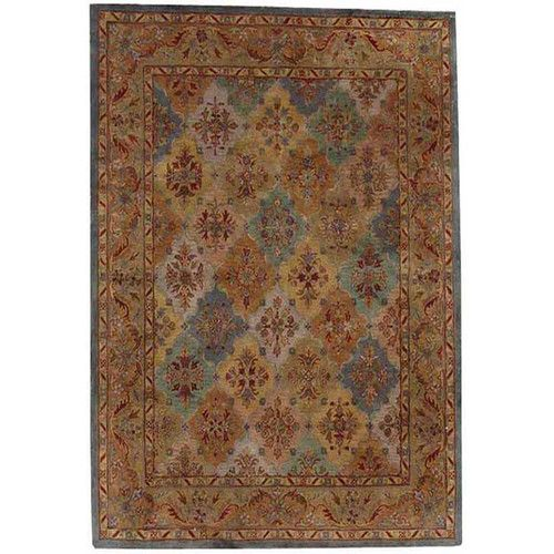 Artios Brown Area Rug With Images Area Rugs Brown Area Rugs Rugs