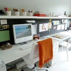Workkids Home Decor And Accessories Pinterest Desks