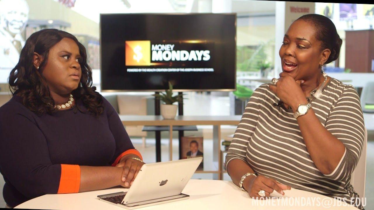 Jbs Money Mondays Property And Auto Insurance With Vanessa Dukes
