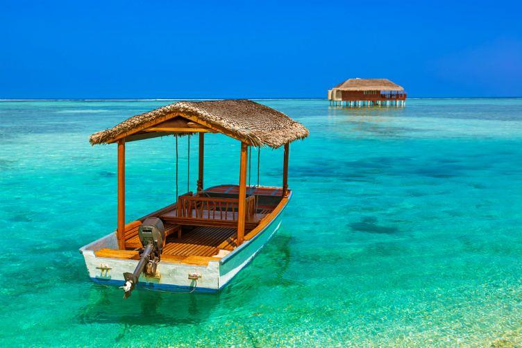 26 صورة ستجعلك ترغب السفر إلى جزر المالديف Photo Travel Best Hotels