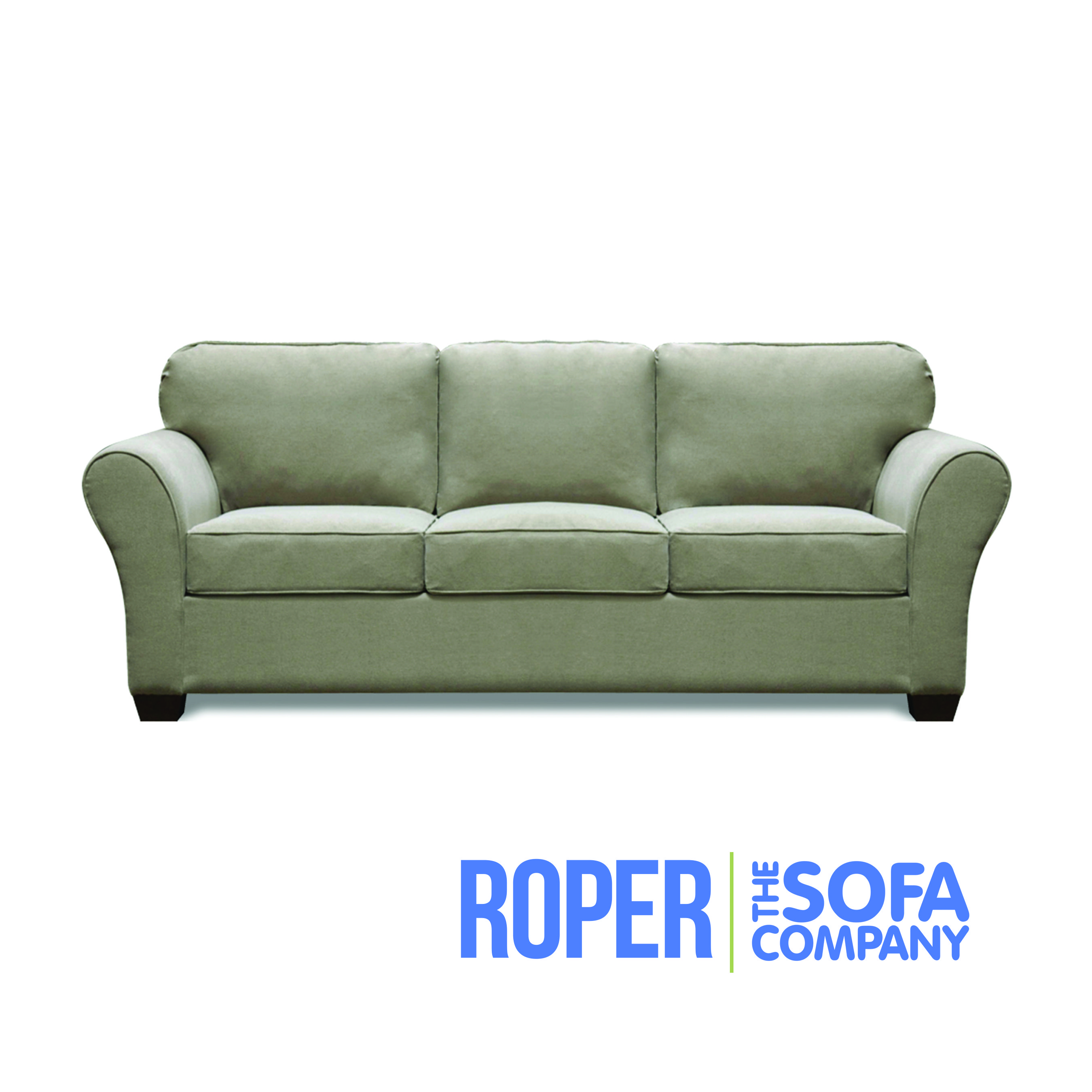 Los Angeles Custom Sofa Factory Since 1998