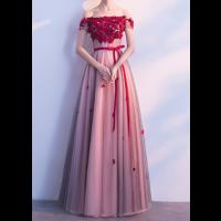 فساتين سهرة للمراهقات 2019 Dresses Evening Dresses Formal Dresses