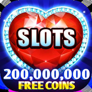 Free Slots Hot Vegas Slot Machines Hack Tool Generator Vegas