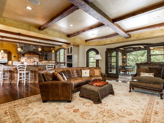 Fantastic Zillow Has 2 110 Homes For Sale In Colorado Springs Co View Home Interior And Landscaping Palasignezvosmurscom