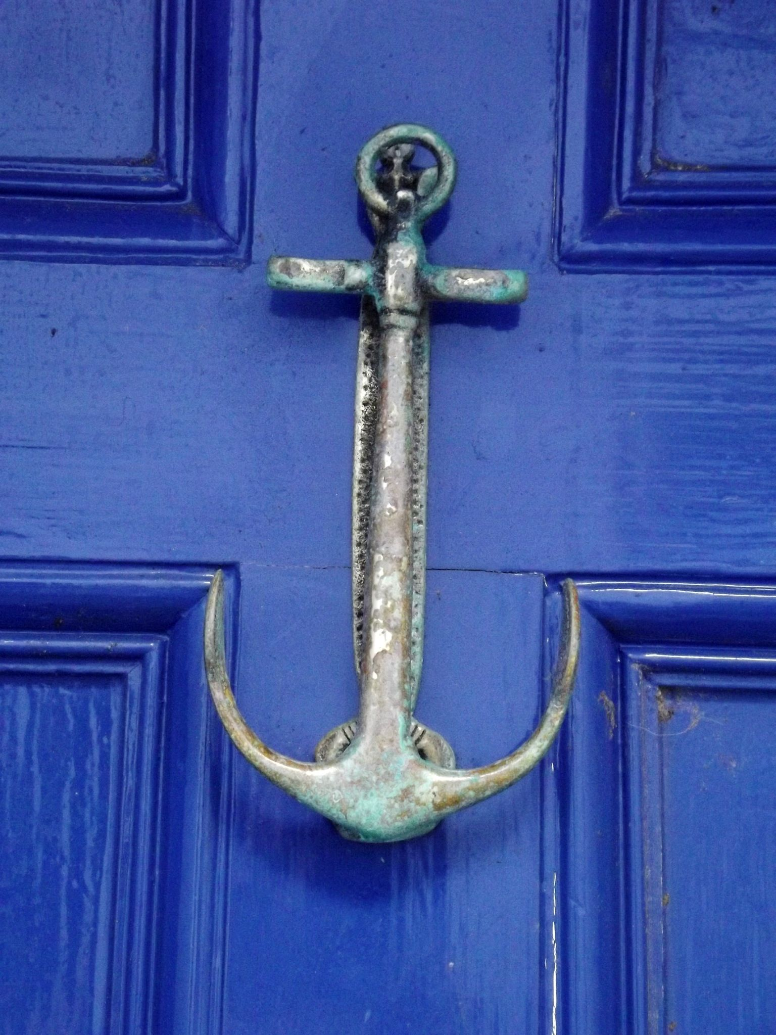Anchor me here check out these knockers pinterest