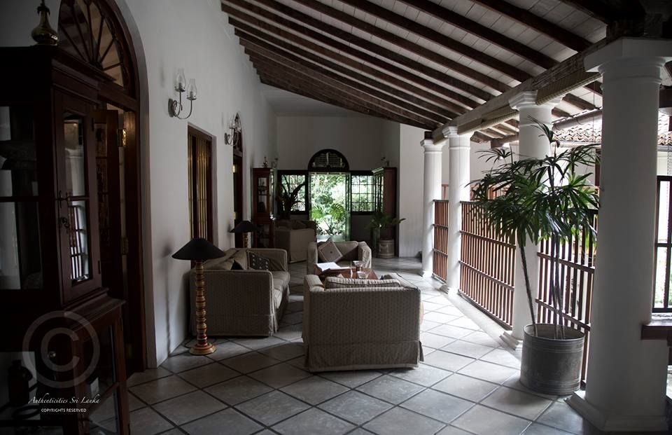 the beautiful elegant Kandy House still remains our favourite in the city of Kandy. a charming retreat with a combination of tastefully designed rooms and a layout which forces you to relax and subsume the elegant details of this amazing resort.
