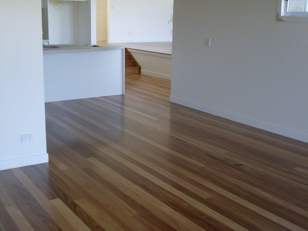 img down flooring before floors tile gumption peel by herringbone after and floor stick grace diy n