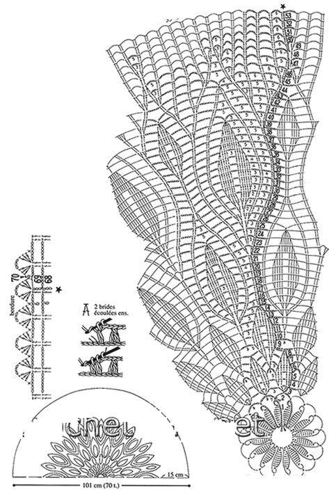 Patrón de crochet de un precioso bolso - Manualidades Y DIYManualid ...