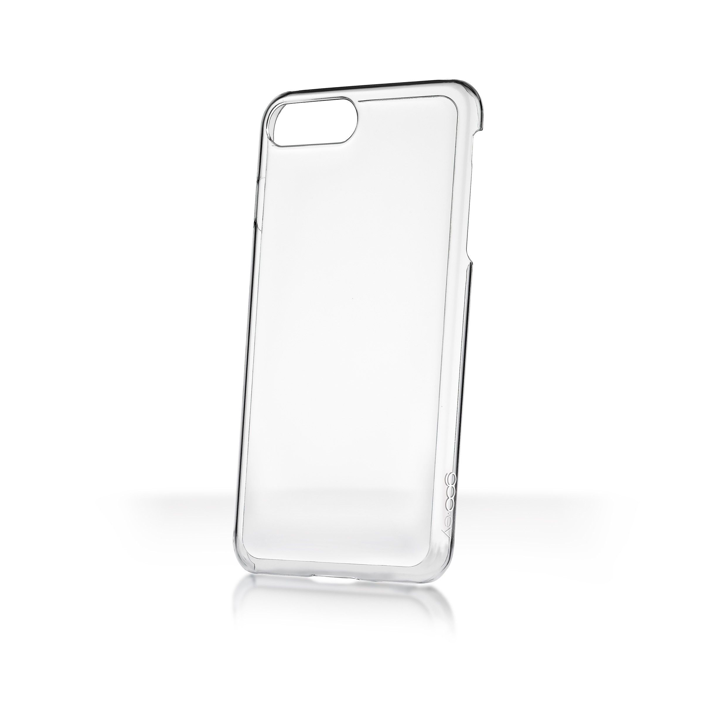 2d43bf73325 Apple iPhone 8/7/6 Plus Case - Clear   To Buy   Instagram, apple ...