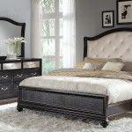 Beautiful King Bedroom Furniture Sets Under 1000 Image Ideas