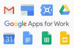 Google Apps Review Are Docs and Sheets Better than