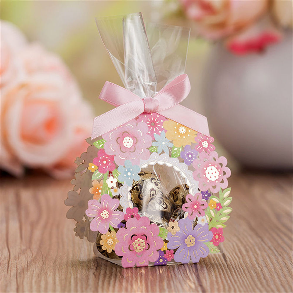 Wedding Favours #ebay #Home & Garden | Products
