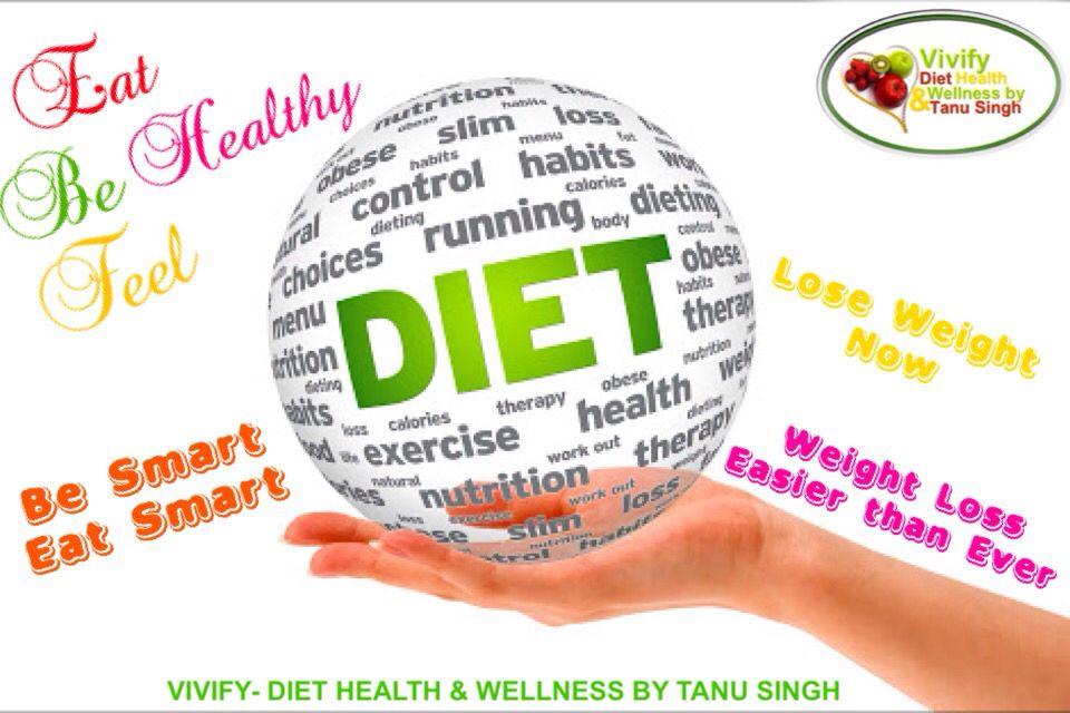 Kerala veg diet plan for weight loss