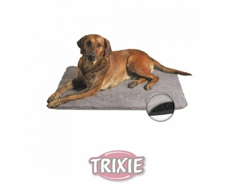 Trixie Cojín Térmico Antideslizante 75 x 50 cm, comprar barato y a domicilio