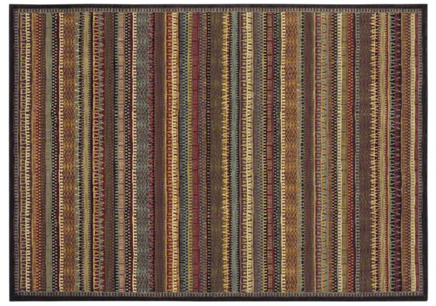 Area Rugs Hgtv Home Flooring By Shaw Juneau 3vc39 Multi
