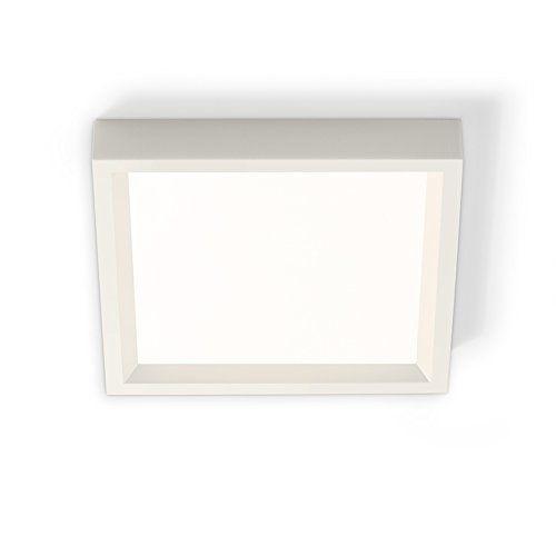 Best Bathroom Light Fixtures Philips Lightolier S4s927k7al