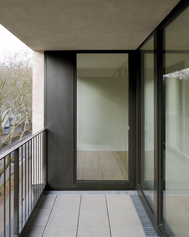 Schilling Architekten http schilling architekten de index php projekte suelzparc 2
