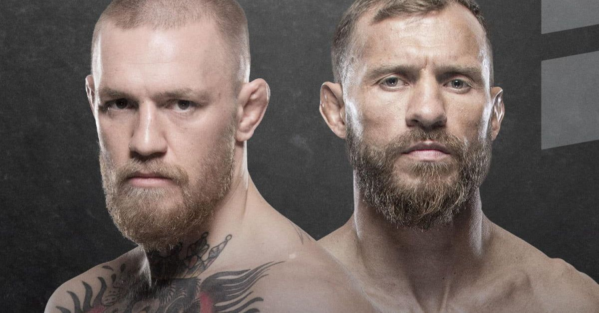 How to watch or live stream ufc fights online without