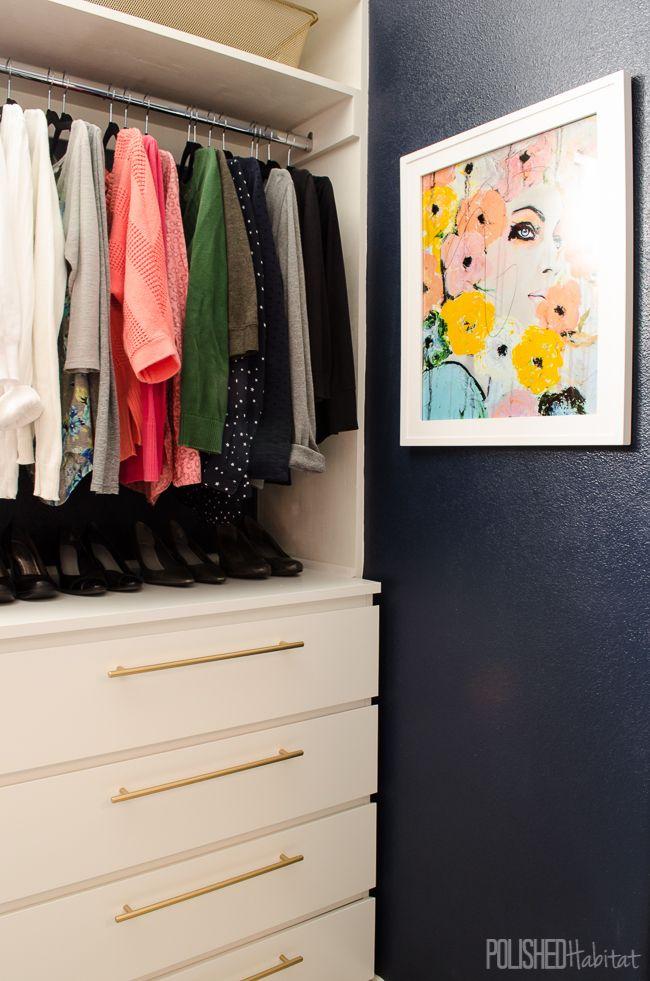 Master Bedroom Ideas On A Budget Saving Money