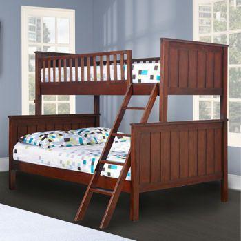 costco michael lit superpos maison pinterest lit superpos superpose et lits. Black Bedroom Furniture Sets. Home Design Ideas