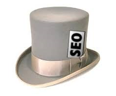 Gray Hat SEO: Is it Real and Should You Do It?
