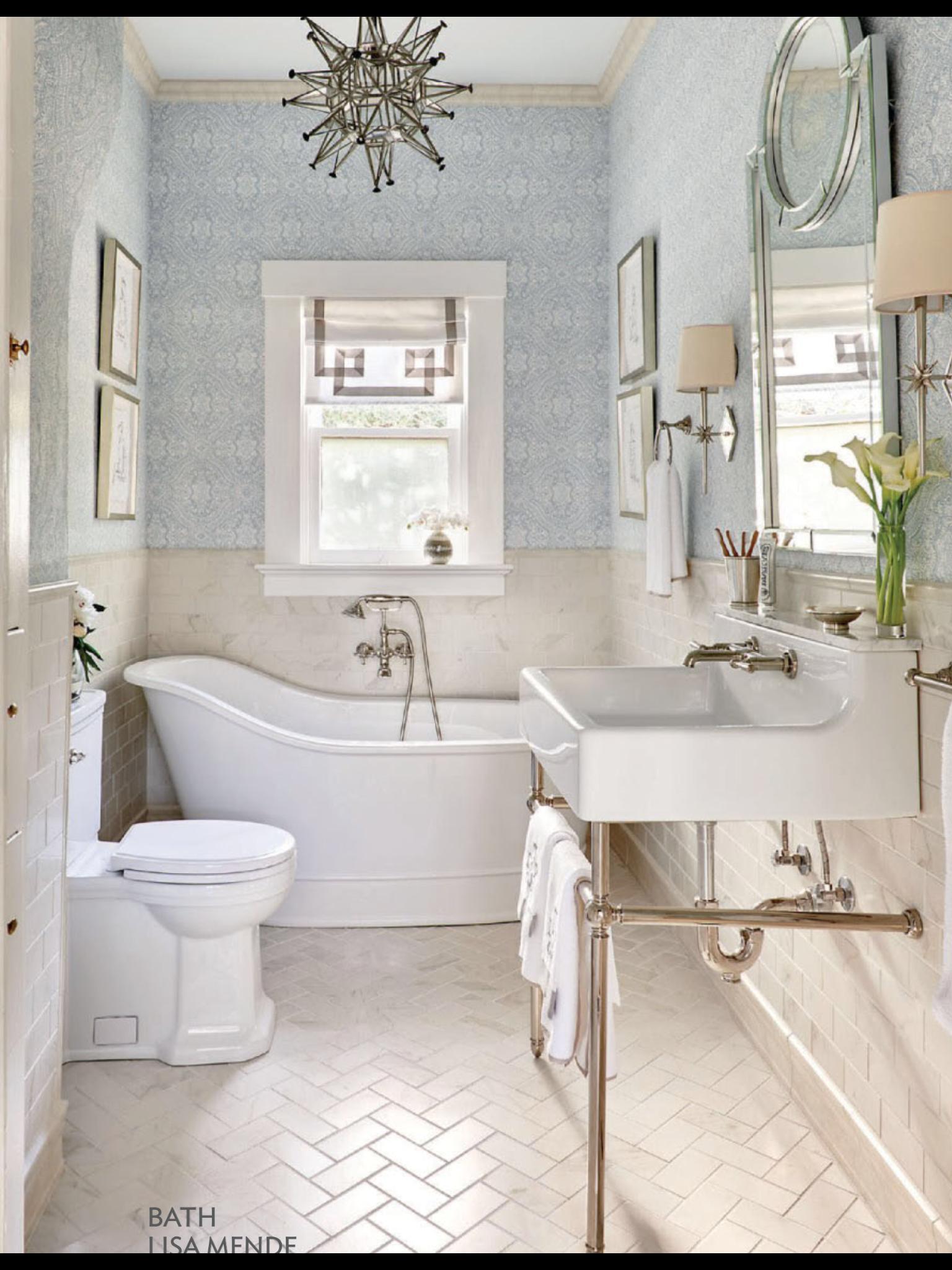 Pin by Dana Lloyd on Bathroom | Pinterest | Lake decor, Bathroom ...