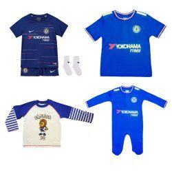 the best attitude defa2 21fff Gift Ideas Chelsea | Soccer Box Blogs | Chelsea soccer ...