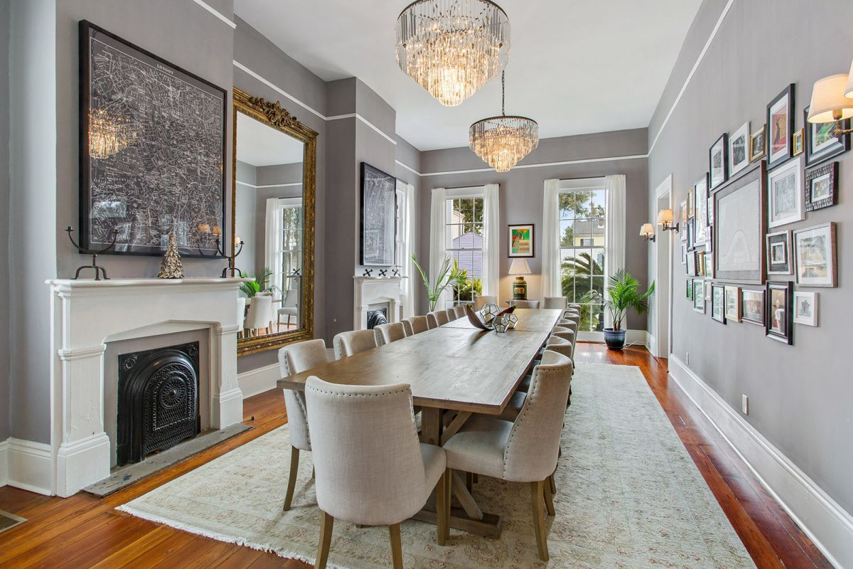 Simple Luxury Villas for Rent Villas to Rent The