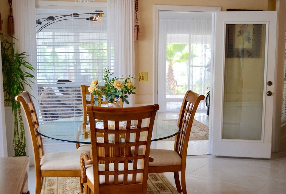 Free photo interior design house home max pixel bring your doors inside also rh pinterest