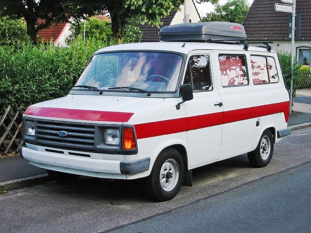 Ford transit 4 h sst ford transit wikipedia the free encyclopedia ford transit pinterest ford transit and ford
